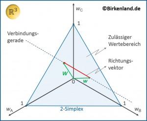 Linearumsetzungsstrategie